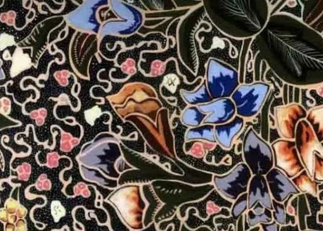 batik-tujuh-rupa