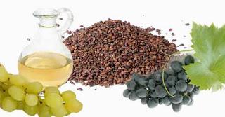 Üzüm Çekirdeğinin Faydaları ile ilgili aramalar üzüm çekirdeği faydaları saraçoğlu  üzüm çekirdeği tozu kullananlar  üzüm çekirdeği tozu nasıl yenmeli  üzüm çekirdeğinin yagi faydaları  üzüm çekirdeği ekstresi kullananlar  üzüm çekirdeği yoğurtla yenir mi  siyah üzüm çekirdeği zayıflatırmı  üzüm çekirdeği tozu kansızlığa iyi gelirmi