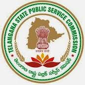 TSPSC Horticulture Officer Hall Ticket 2016