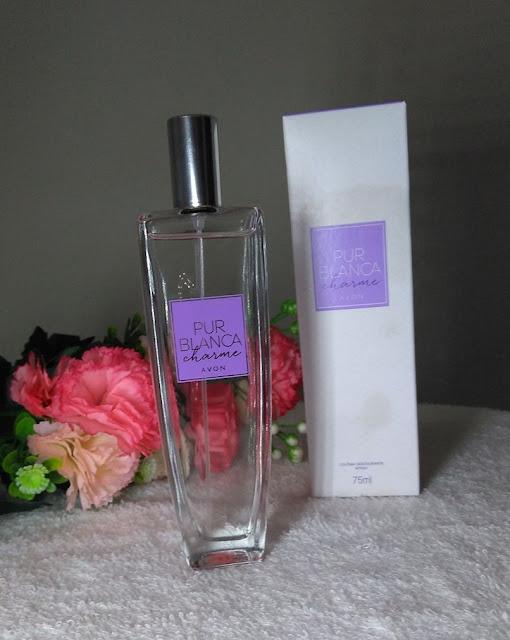 perfume-avon-pur-branca-charme