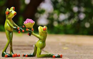 valentine week propose day in hindi