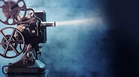 A tagállamok szakminiszterei támogatni kívánják az európai filmes koprodukciókat