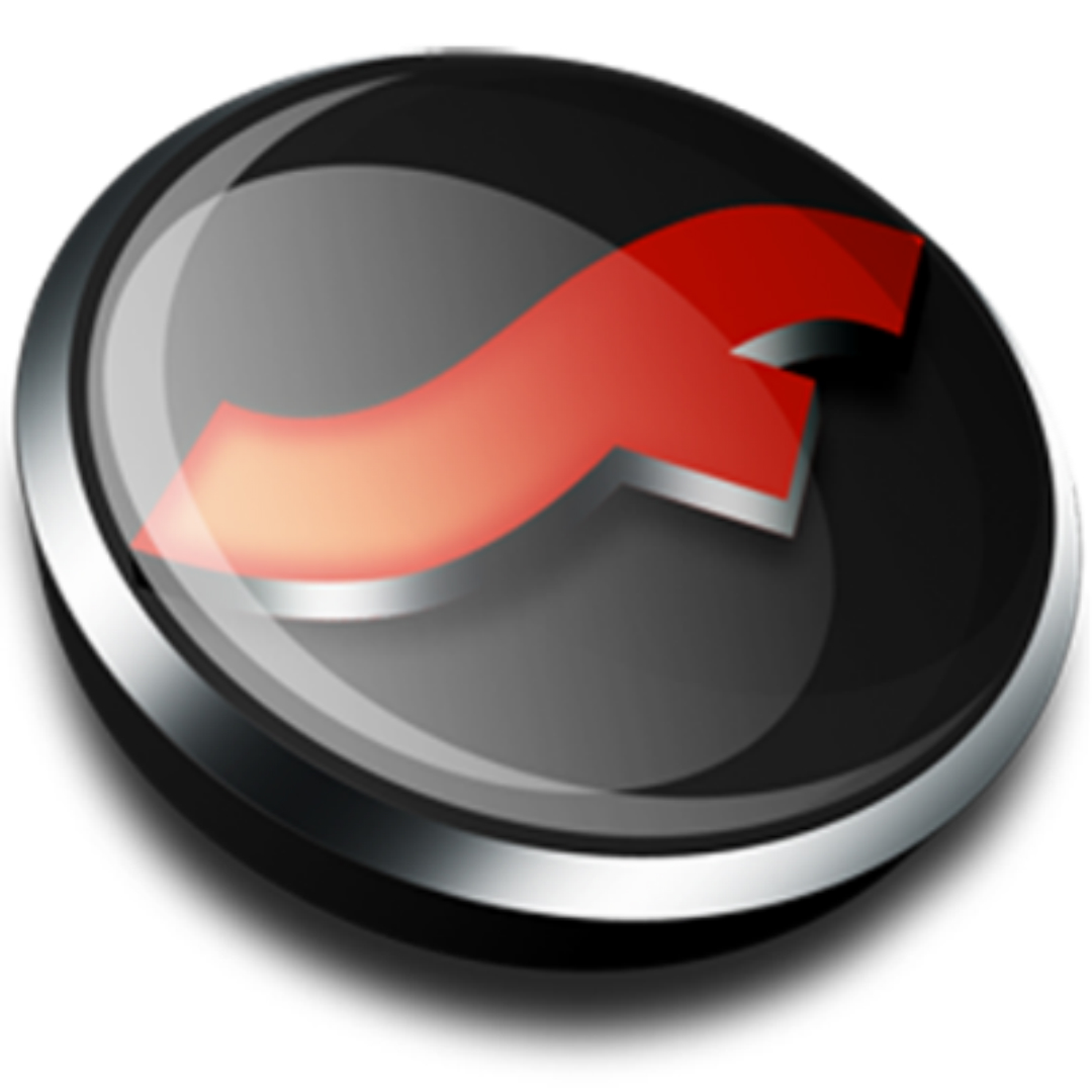 adobe flash player for xbox 360 free download
