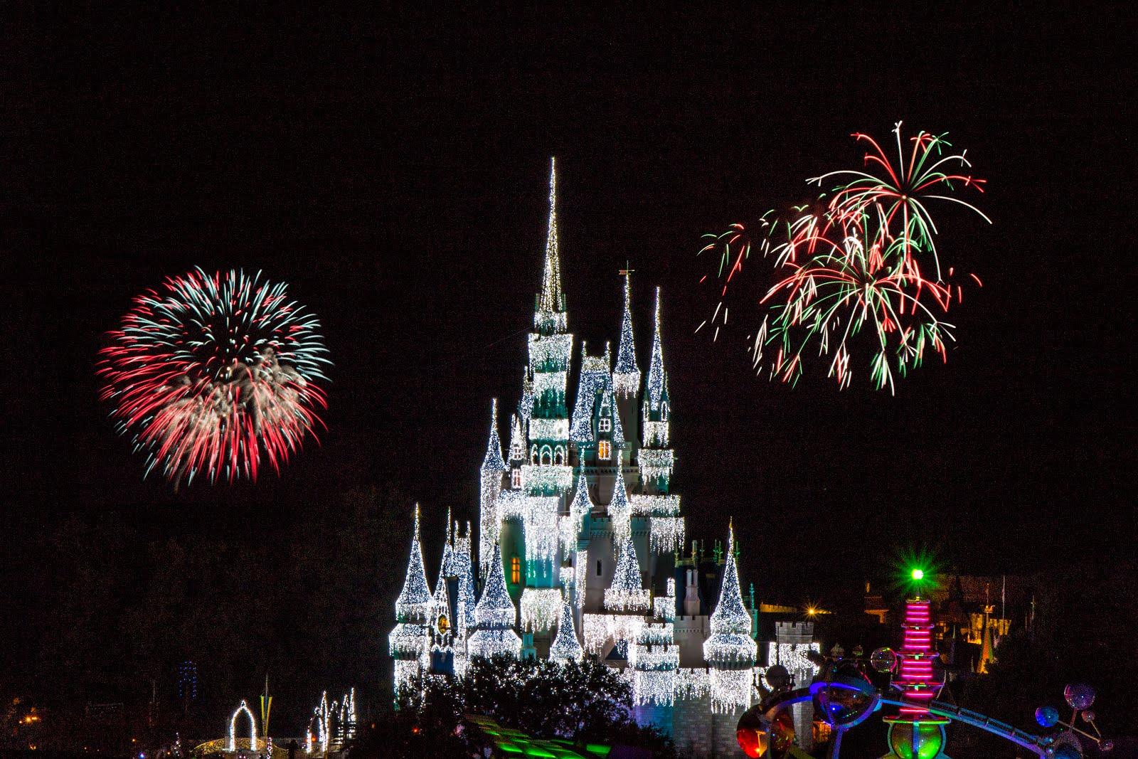 Image De Noel Walt Disney.Wdw Magique Guide Des Fetes A Walt Disney World