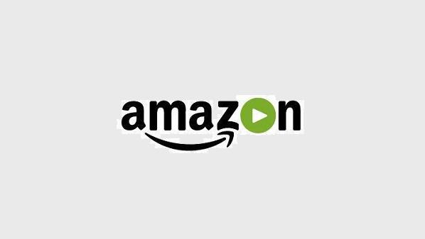 أمازون تطلق خدمة الفيديو المنافسة لليوتيوب