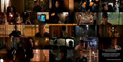 La hija del general (1999) - Fotogramas