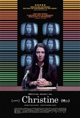 Christine – HD 720p – Legendado