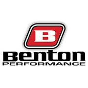 http://www.bentonperformance.com/