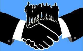 Manajement Rented Referrals Yang Baik dan Benar