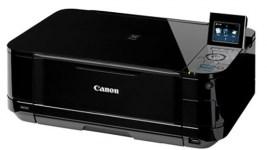 Canon PIXMA MG5152 Download Treiber