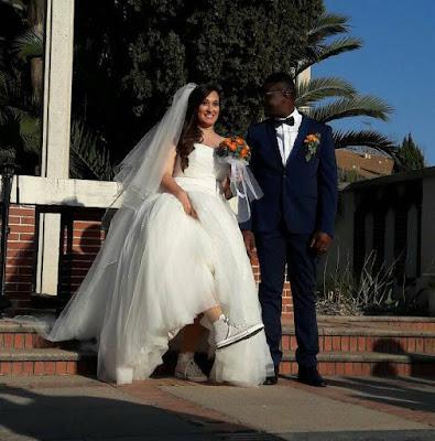 WEDDING CONVERSE_CONVERSE_MARIAGE
