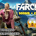 [10.8GB] Download Far Cry 4 Game for PC - Highly Compressed - 100% Working | GamerBoy MJA |