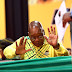 Defiant Zuma Says He Will Respond' Not Resign