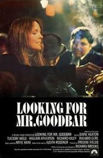 220px-Looking_for_Mr._Goodbar_%25281977_film%2529_poster.jpg