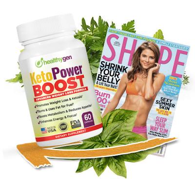 http://healthyslimdiet.com/keto-power-boost/