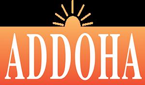 groupe-addoha-recrute-plusieurs-profils.maroc alwadifa
