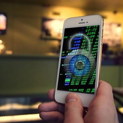 صدق أو لا تصدق غوغل تطرح أداة اختراق قوية لاختراق نظام iOS بسهولة وكشف ثغراته الأمني