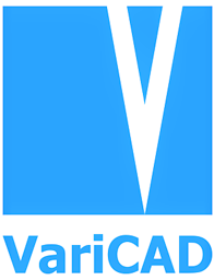 Download Gratis VariCAD 2020 Full Version