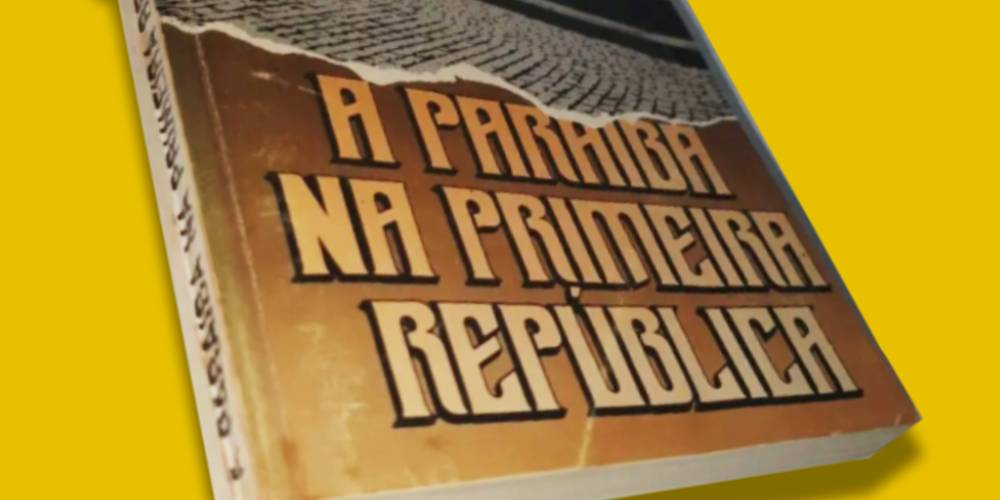 literatura paraibana aeroporto castro pinto capital paraiba mudanca nome