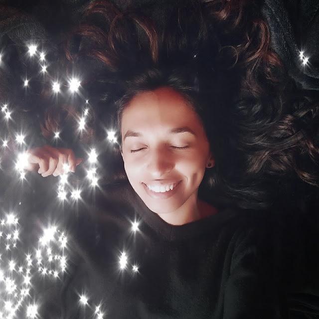 2-blog-aquecida-namor-a-distancia-saudade-de-voce-escritora-blogueira-autora-cida-silva-cs-blog-textos-tumblr-garota-sonhando-sonhadora-luzes