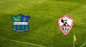 نتيجة مباراة الزمالك ومصر المقاصة كورة لايف kora live بتاريخ 28-01-2021 الدوري المصري