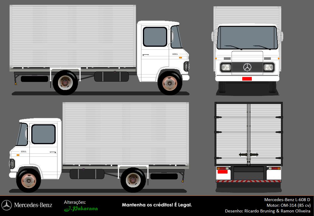 empresa urbanserra transportadora urbana e rodoviária caminhões