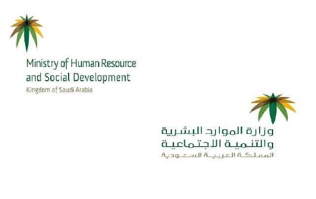 Ministry of Humarn Resources issues temporary Guide to Remote Work to Private Sector
