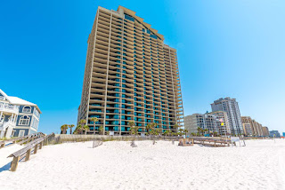 Phoenix West Condos For Sale, Orange Beach AL Real Estate