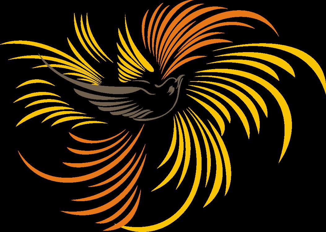 Garuda pancasila logo vector ai free download. Download Gambar Burung Cendrawasih Vektor - Kumpulan Logo ...