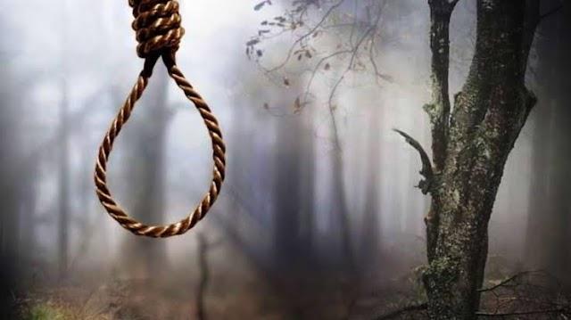 Kasus bunuh diri di Kabupaten Gunungkidul kembali terjadi