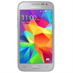 Rom full files cho Samsung Galaxy Core Prime (G361H)