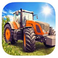 Farming PRO 2016 APK-Farming PRO 2016 MOD APK