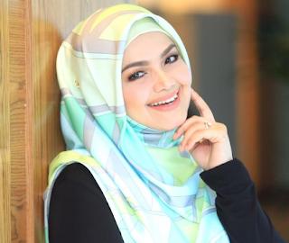 Download Lagu Mp3 Terbaik Siti Nurhaliza Full Album Balada Lengkap