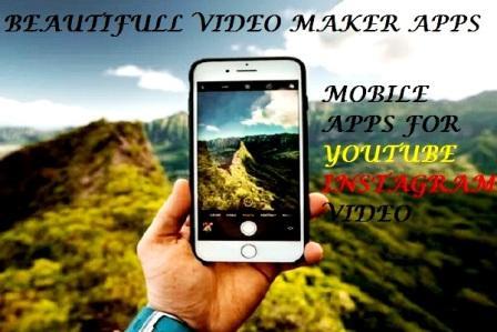 video banane ka app