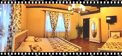 pareri cazare camere casa albert valea avrigului