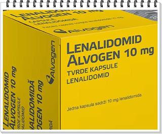 Imnovid si Revliimid noua combinatie medicamente tratament mielorm multipul