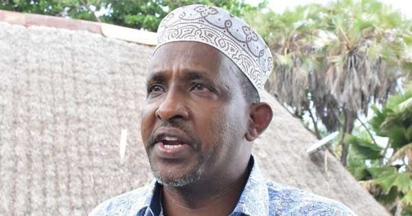 daily post aden duale finally comes out of the woods and. Black Bedroom Furniture Sets. Home Design Ideas
