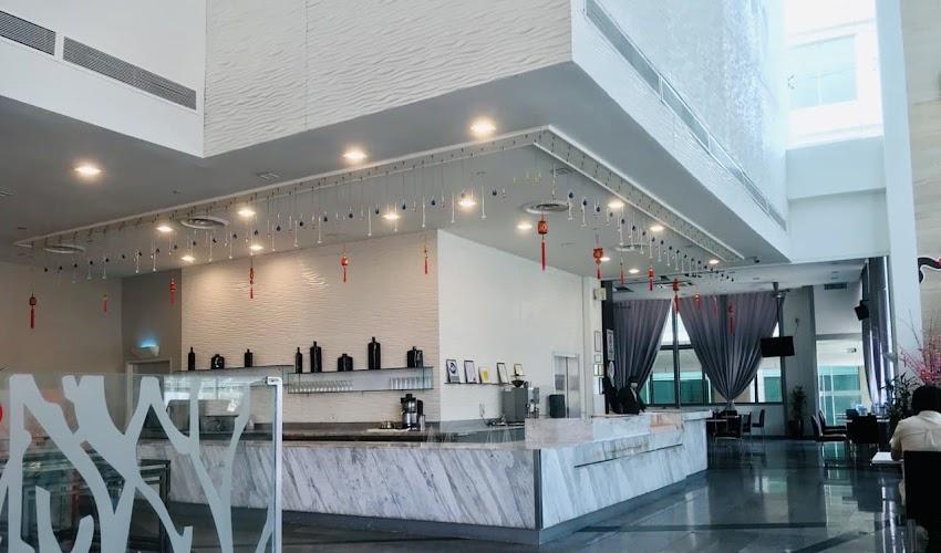 2 Hidangan Istimewa di Hotel Premiere Klang : Promosi March & April 2021