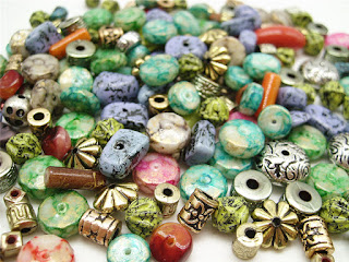 http://miss-virgo.com/products/mix-beads-exotic