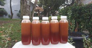 herbal dahsyat untuk mengusir jin dari badan