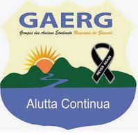 https://gaerg.org.rw/