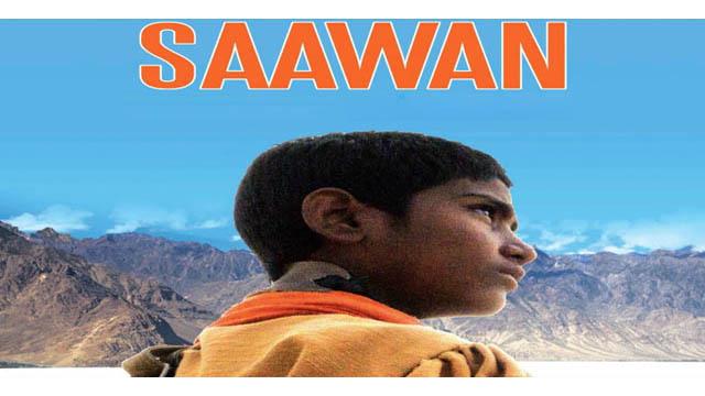 Saawan (2017) Pakistani Movie 720p BluRay Download