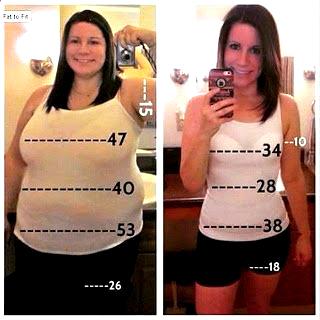 Cara-diet-paling-cepat-dan-tepat-menurunkan-berat-badan_90