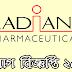 Radiant Pharmaceuticals new job  circular September 2019 । newbdjobs.com