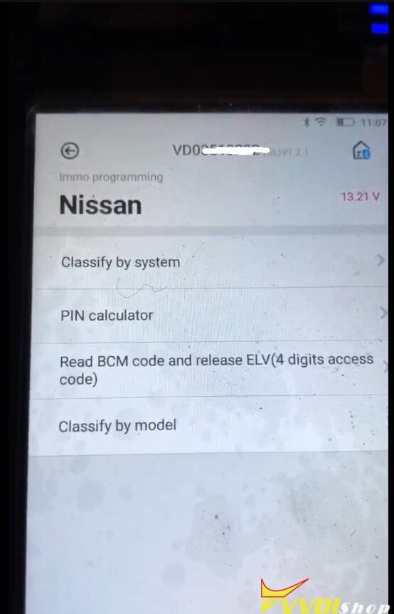 vvdi-mini-obd-tool-nissan-remote-2