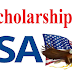 Apply Fast Now For Fully U S A Embassy Scholarship Awards for International Student study in America.