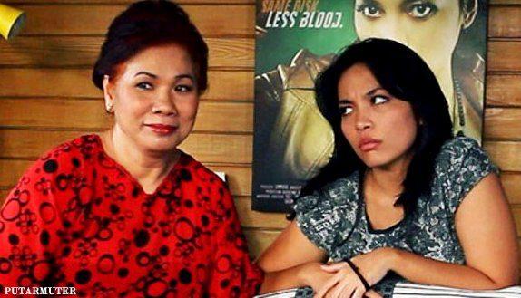 film indonesia penuh dengan kontroversi