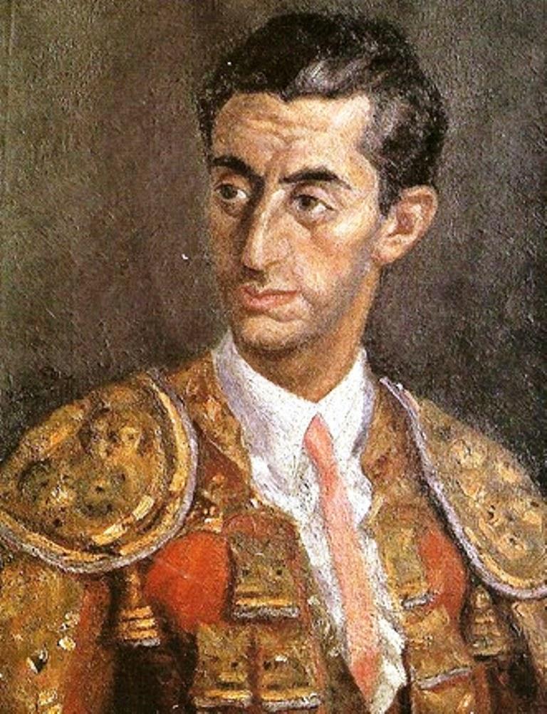 Daniel Vázquez Díaz, Maestros españoles del retrato, Retratos de Daniel Vázquez Díaz, Pintor español, Pintores de Huelva, Pintores españoles, Pintor Daniel Vázquez Díaz, Pintores andaluces