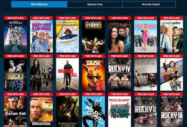 Websites to Download Nigerian Movies for Free