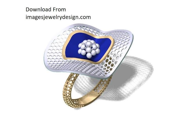 Dubai ring design images free download